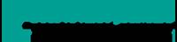 Tanner James Logo